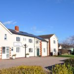 Bridleways Guest House and Holiday Homes