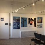 Thoresby Gallery